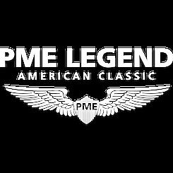 PME Legend