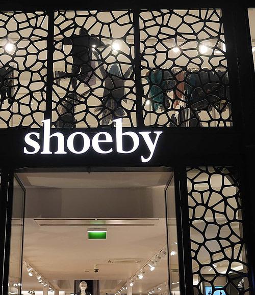 shoeby-magento