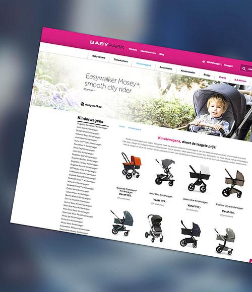 visual1_babypark