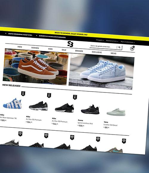 visual2_sneakerbaas
