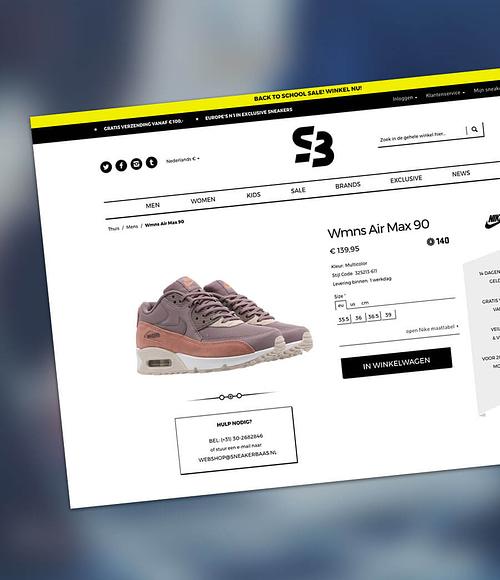visual3_sneakerbaas