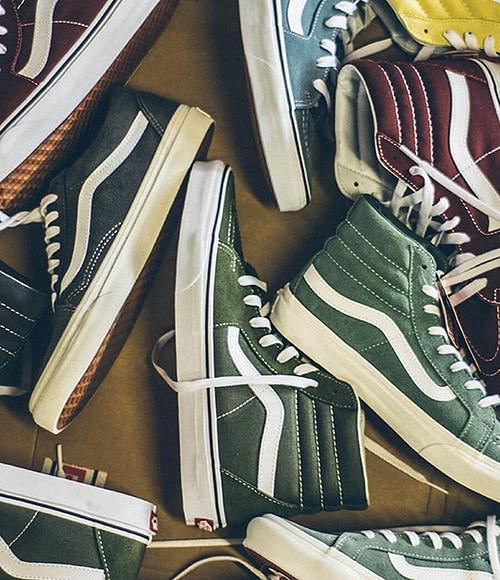 visual5_sneakerbaas