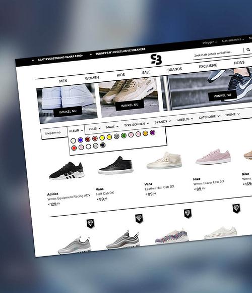 visual9_sneakerbaas